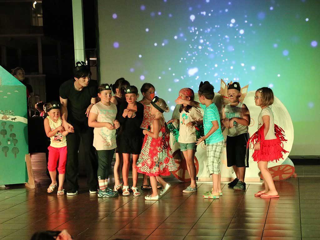 dječje-predstave